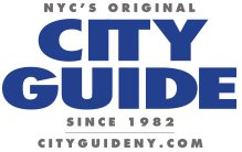 xcityguideny-logo.jpg,qModPagespeed=off,adt=,7Bts,P20,272017-12-24,P2000,3A07,3A30,27,7D,ara=679.pagespeed.ic.snHMTulQ6t.jpg