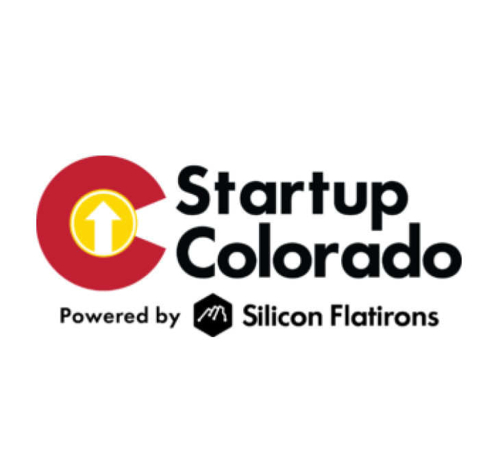 Startup Colorado   Led by entrepreneurs,Startup Colorado  strives to empower and sustain entrepreneurial communities across the state by amplifying a collaborative support network, making connections to key resources, and helping high-growth companies access trusted, flexible capital.