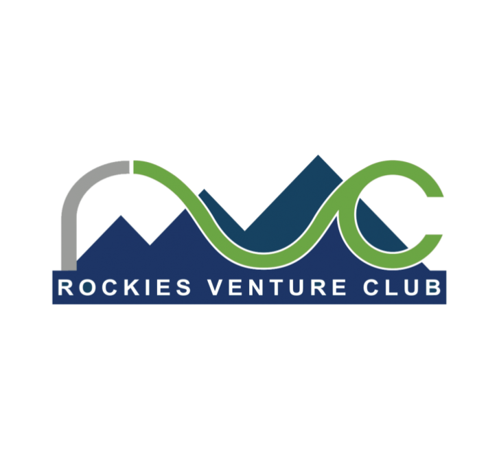 Rockies Venture Club    The Rockies Venture Club is an angel investing group dedicated to accelerating economic development by educating and connecting investors and entrepreneurs.