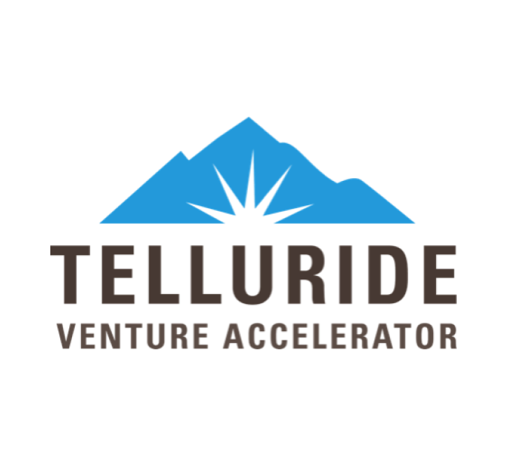 Telluride Venture Accelerator   A 17 week hybrid on-site/remote accelerator helping founders build world class startup ventures in one of the most progressive and authentic mountain communities.
