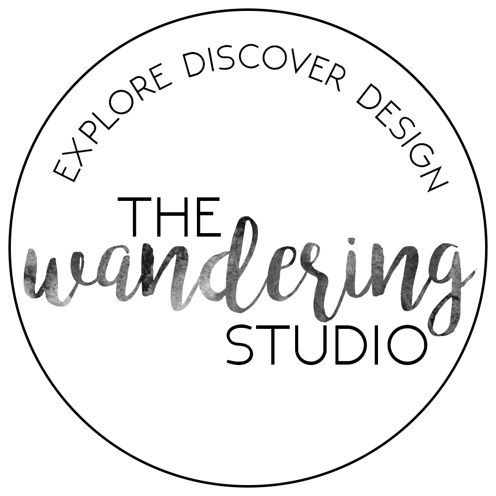 The Wandering Studio