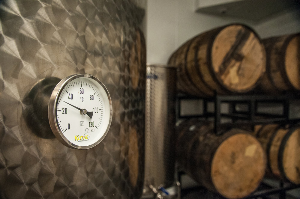 Copy of 37_distillery.jpg