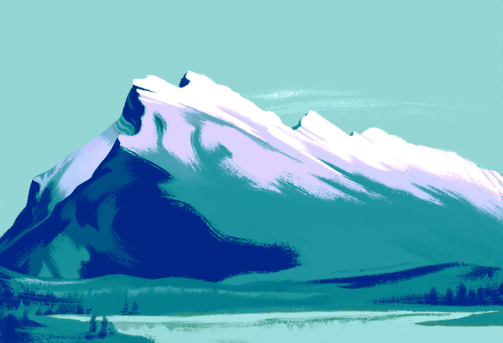 MountRundle_Blue_AW.jpg