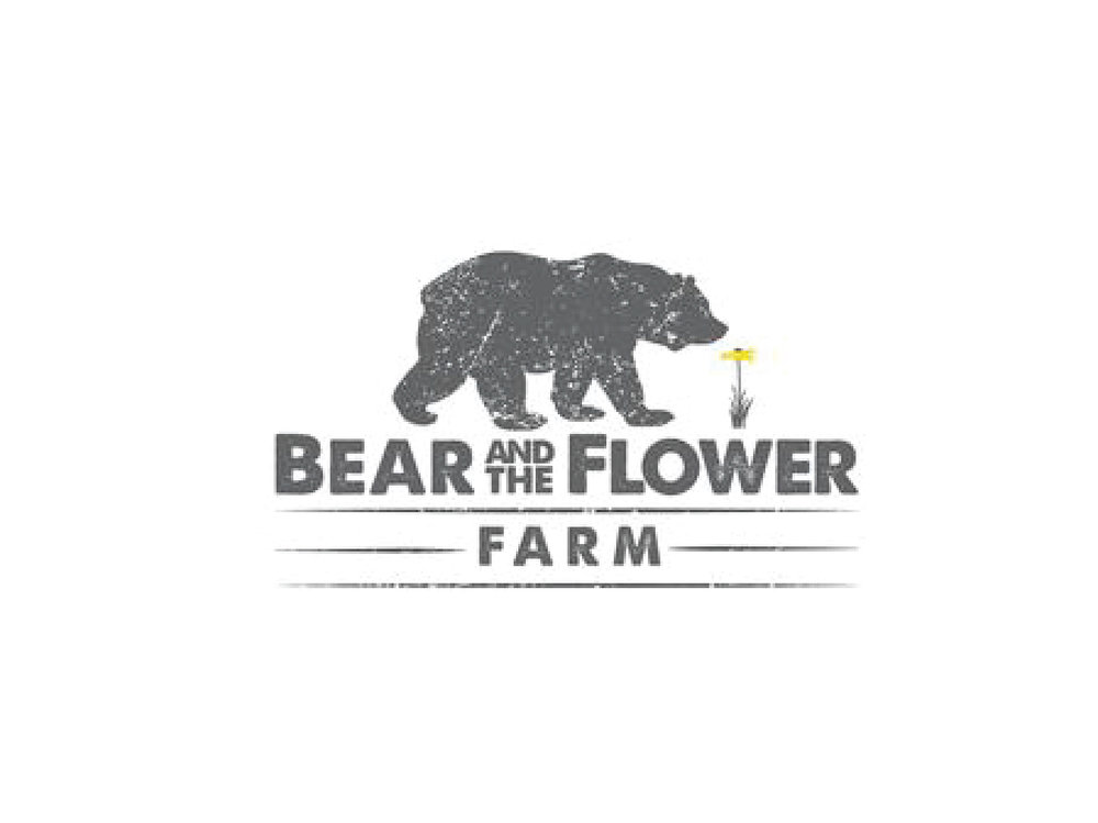 Bear Flower Farm Logo.jpg