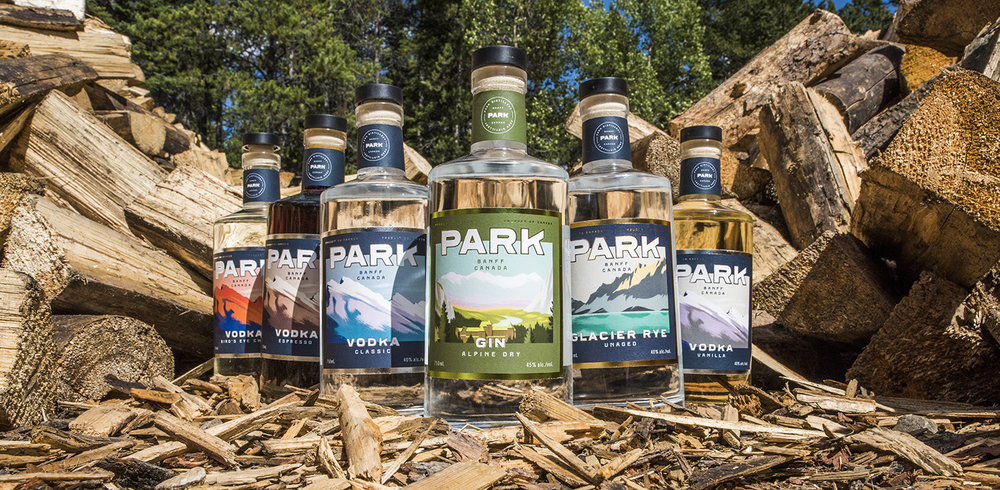 All Bottles Wood Pile | Photo Credit: Anna Robi