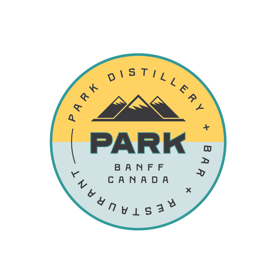 Park Crest Round Logo Website Download.png