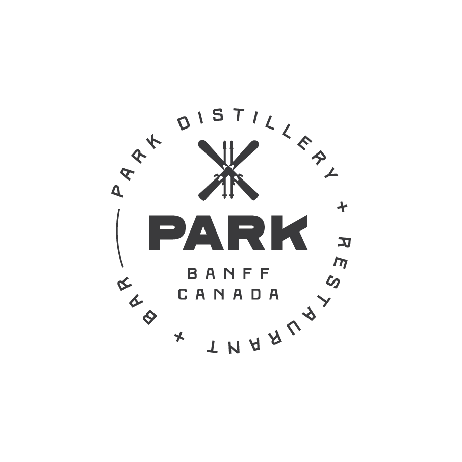 Park Ski Logo Round.png