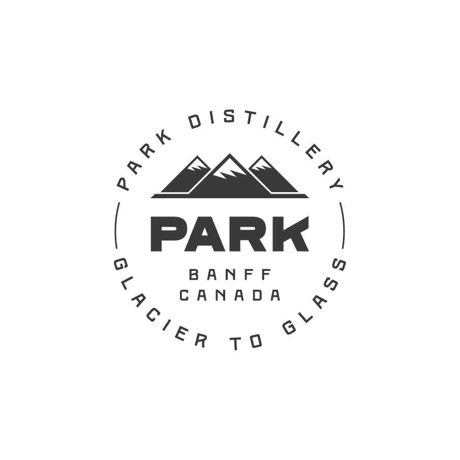 Park Ski Logo Round website download.png