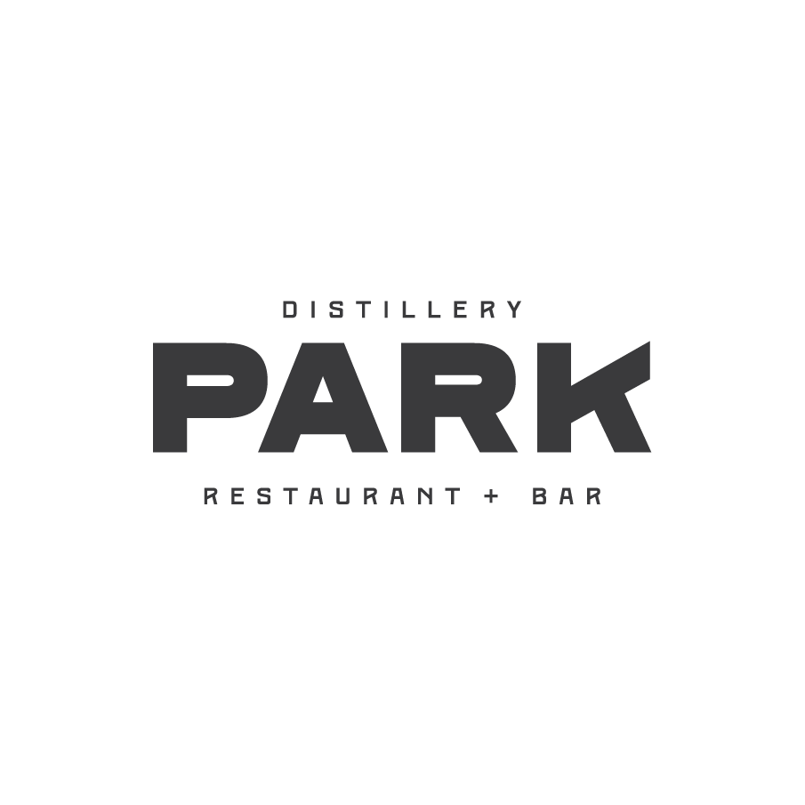 Park Wordmark Logo website download.png