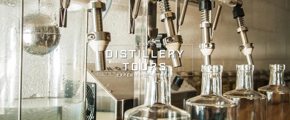 Distillery Tours banner site.jpg