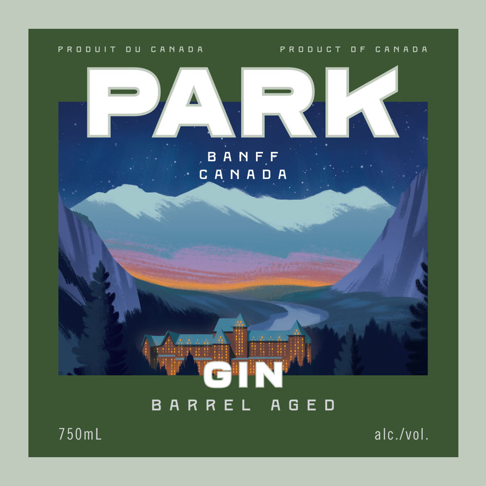 Barrel Aged Gin.jpg