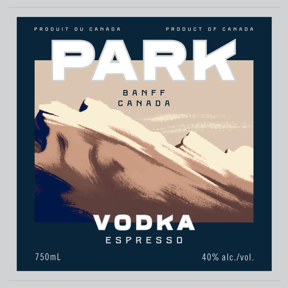 Espresso Vodka.jpg