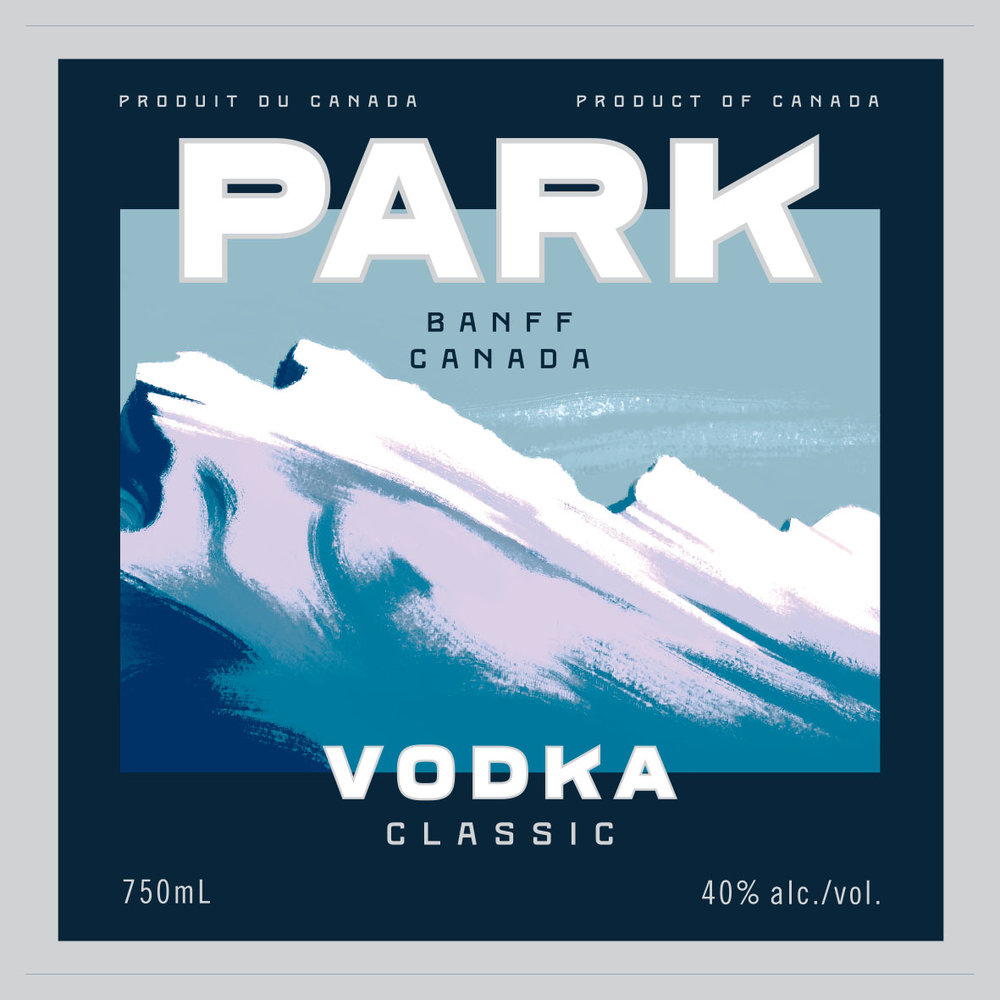 Classic Vodka.jpg