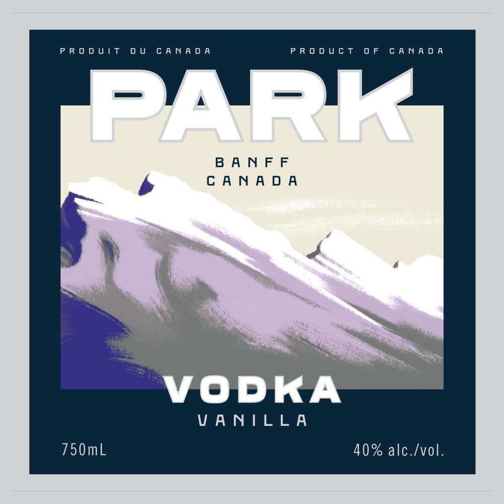 Vanilla Vodka.jpg