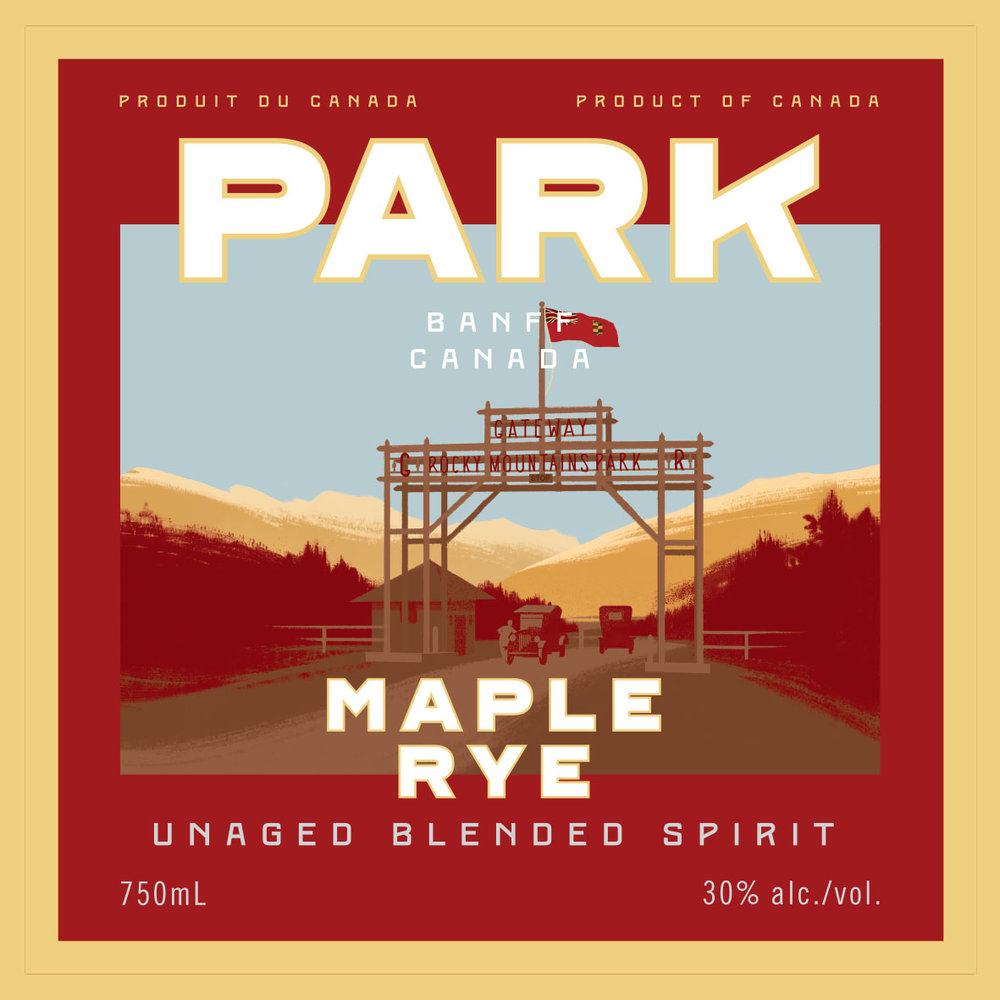 Maple Rye.jpg