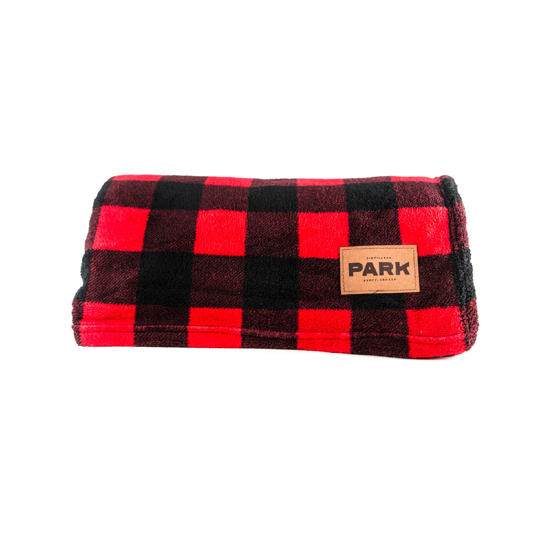 Park Distillery + Restaurant + Bar  Camp Blanket