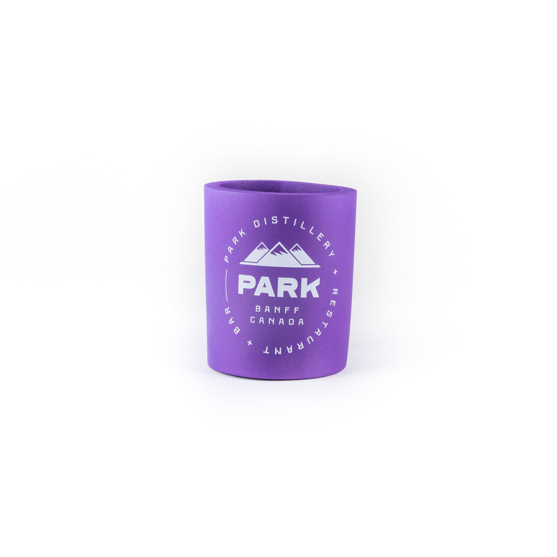 Park Distillery + Restaurant + Bar  Koozie