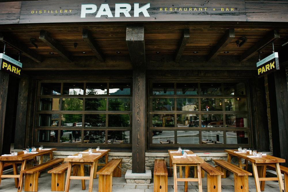 PARK_Distillery_Banff_0004.jpg