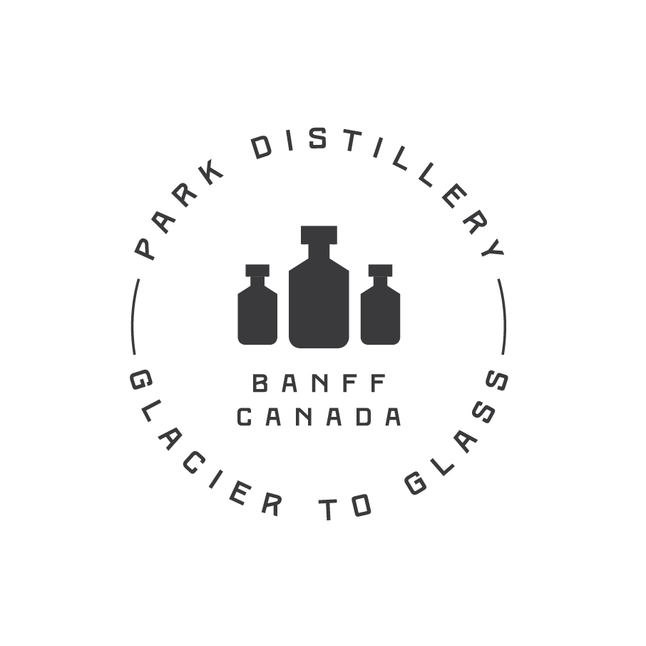 Park Distillery Bottles Round Logo website download.png