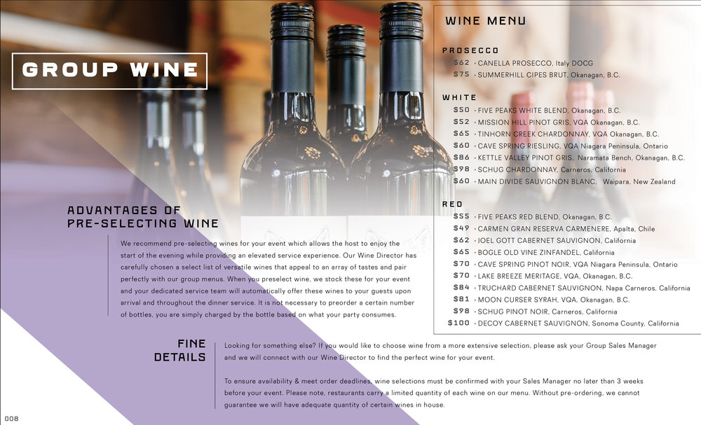 Park 2019 Wine Menu Events page WEB.png