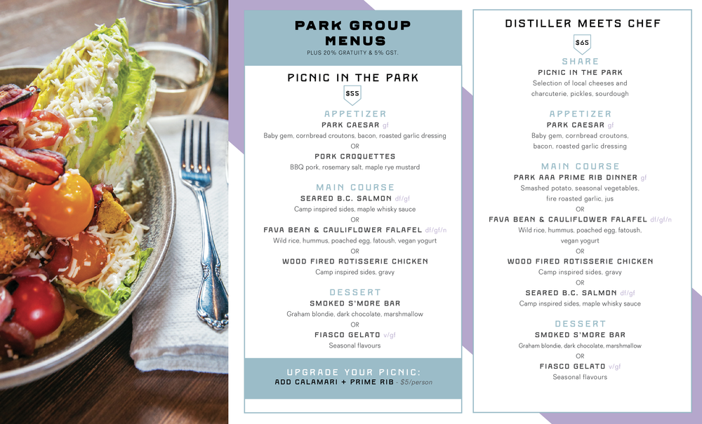Park 2019 PICNIC in the PARK Menu Events page WEB.png