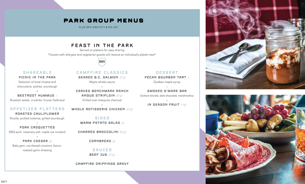 Park 2019 FEST in the PARK Menu Events page WEB.png