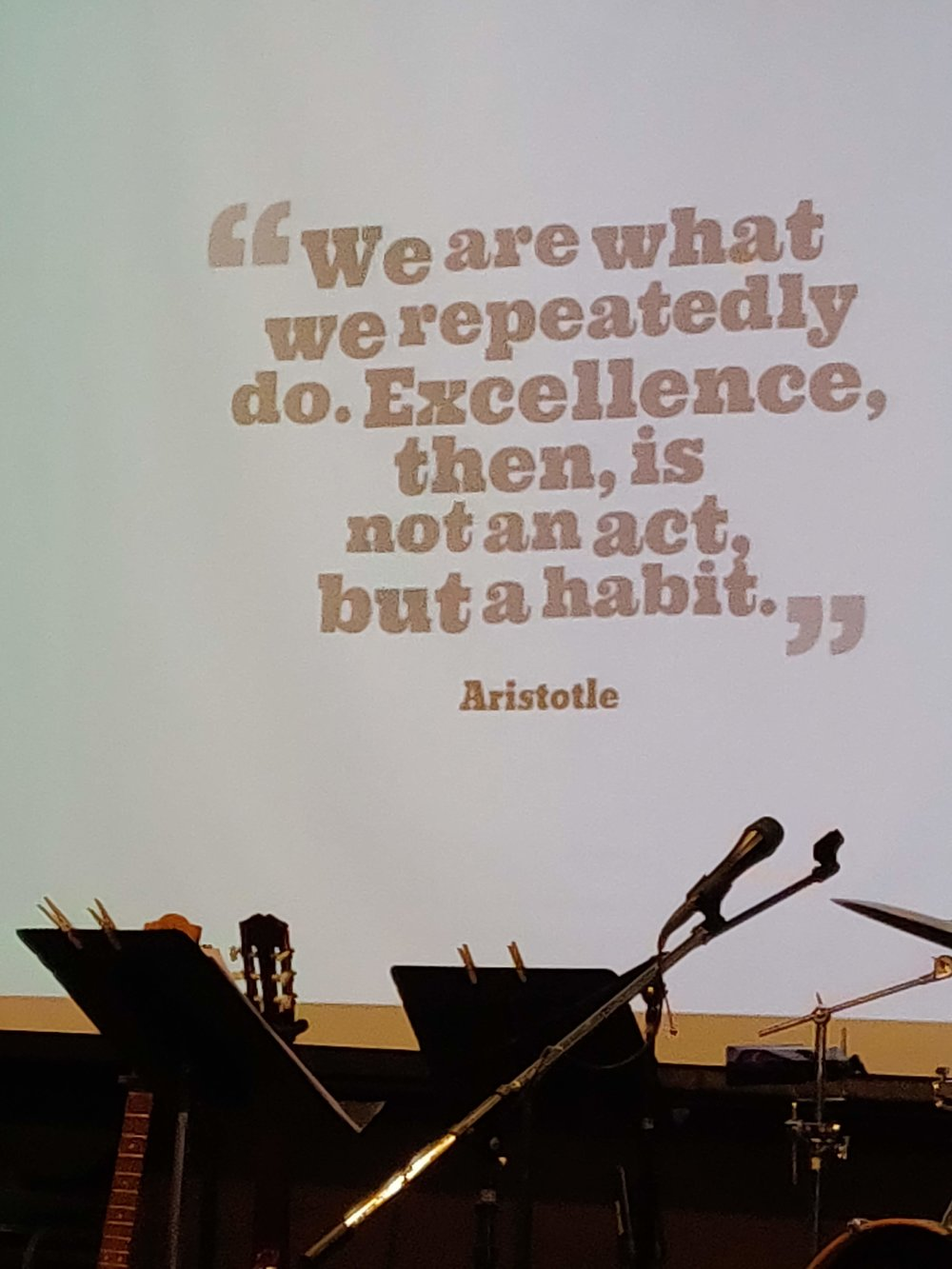 excellence habit.jpg