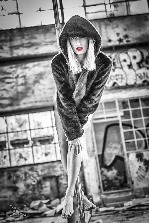 #poledancephotography  #rúdtáncfotózás   #favouritepoleinstructor  #polepassion   #poledancenation