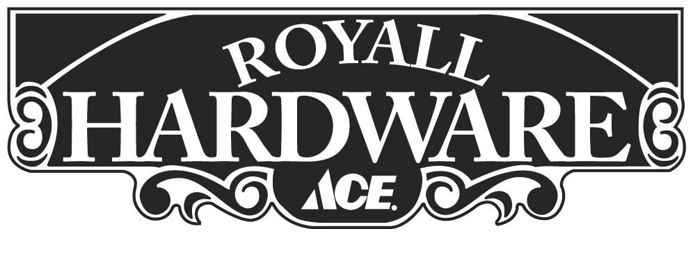 Royall Ace Hardware
