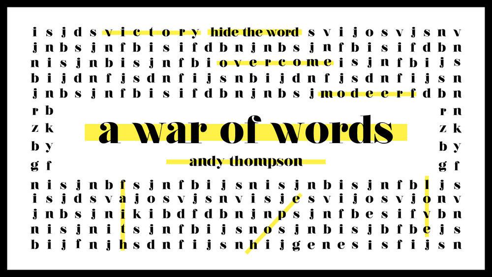 hidetheword_wk2_Sermon Title.jpg