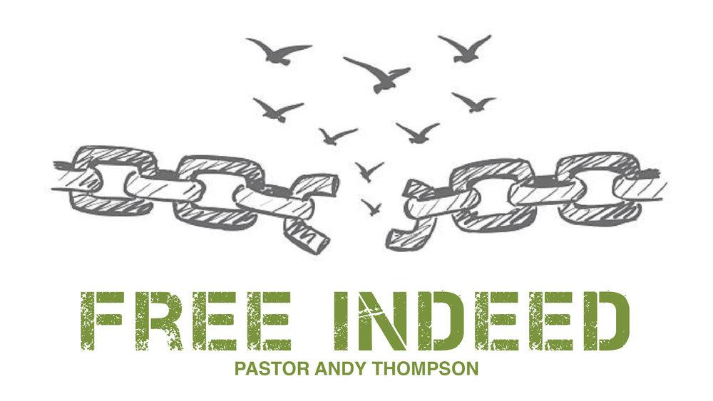 free-indeed_Sermon Title Graphic - SCREEN.jpg