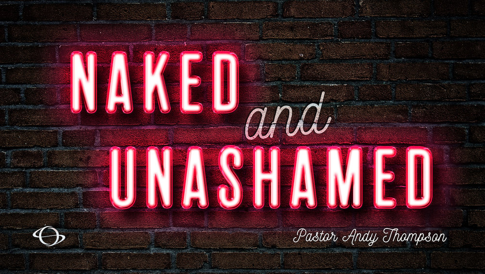 naked-and-unashamed.jpg