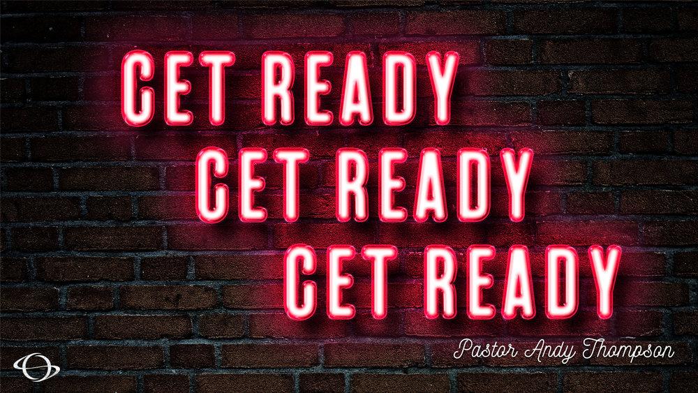 get-ready-3x.jpg