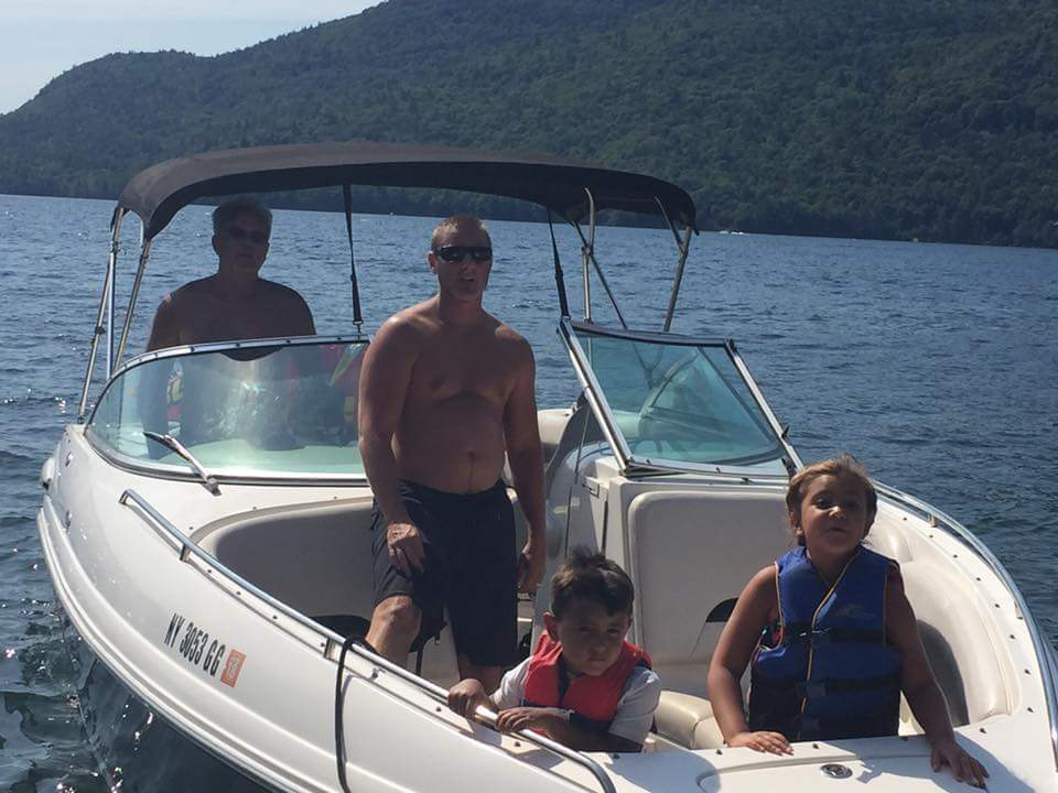 BoatingWithBob_private_boat_charter_lake_george_New_York20.jpg