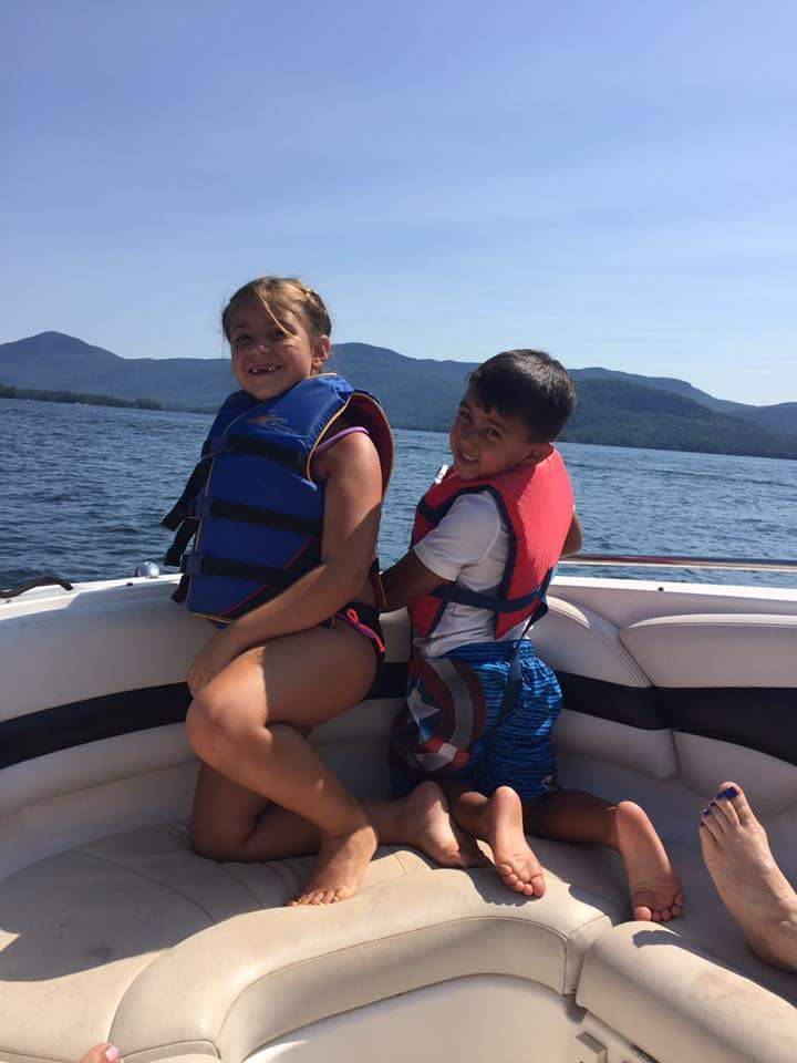 BoatingWithBob_private_boat_charter_lake_george_New_York22.jpg