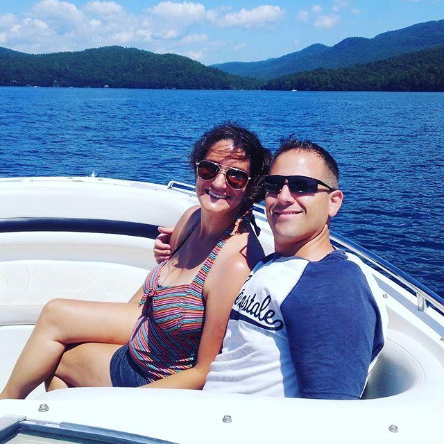 #boatingwithbob  #lakegeorgefun #lakecruise