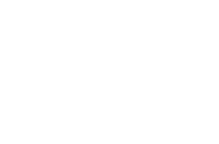 DOPE Dreams on Paper Entertainment