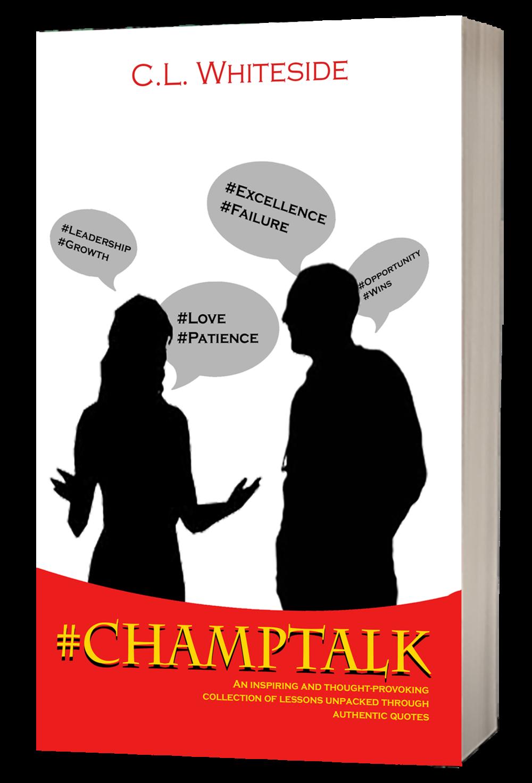 champtalk.png