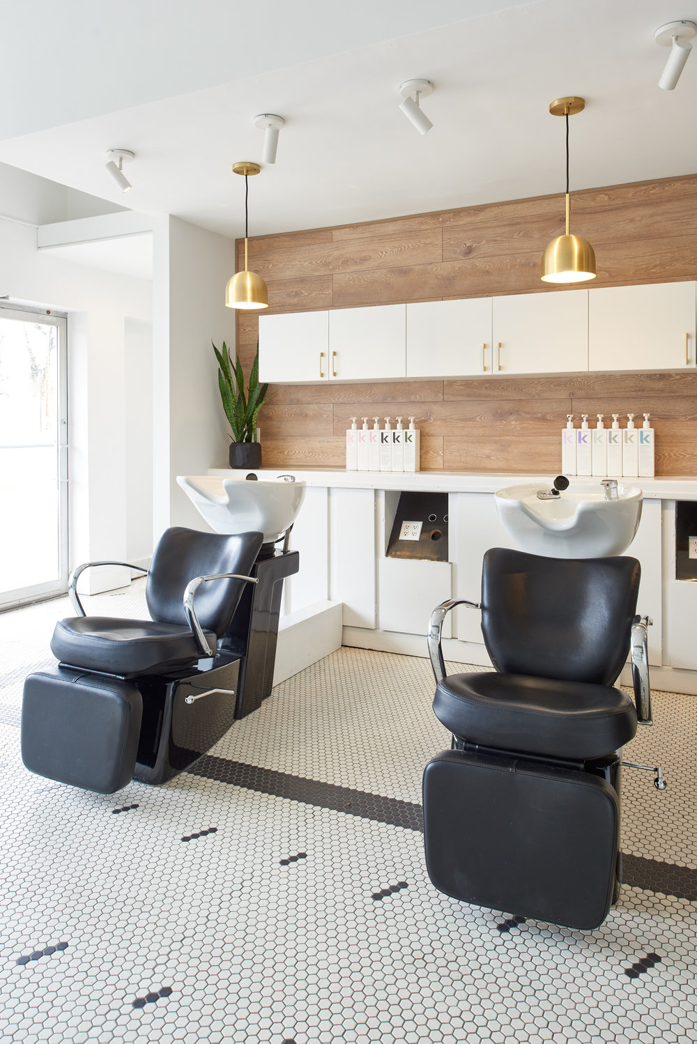 LIGHTBOX_SALON_015.jpg