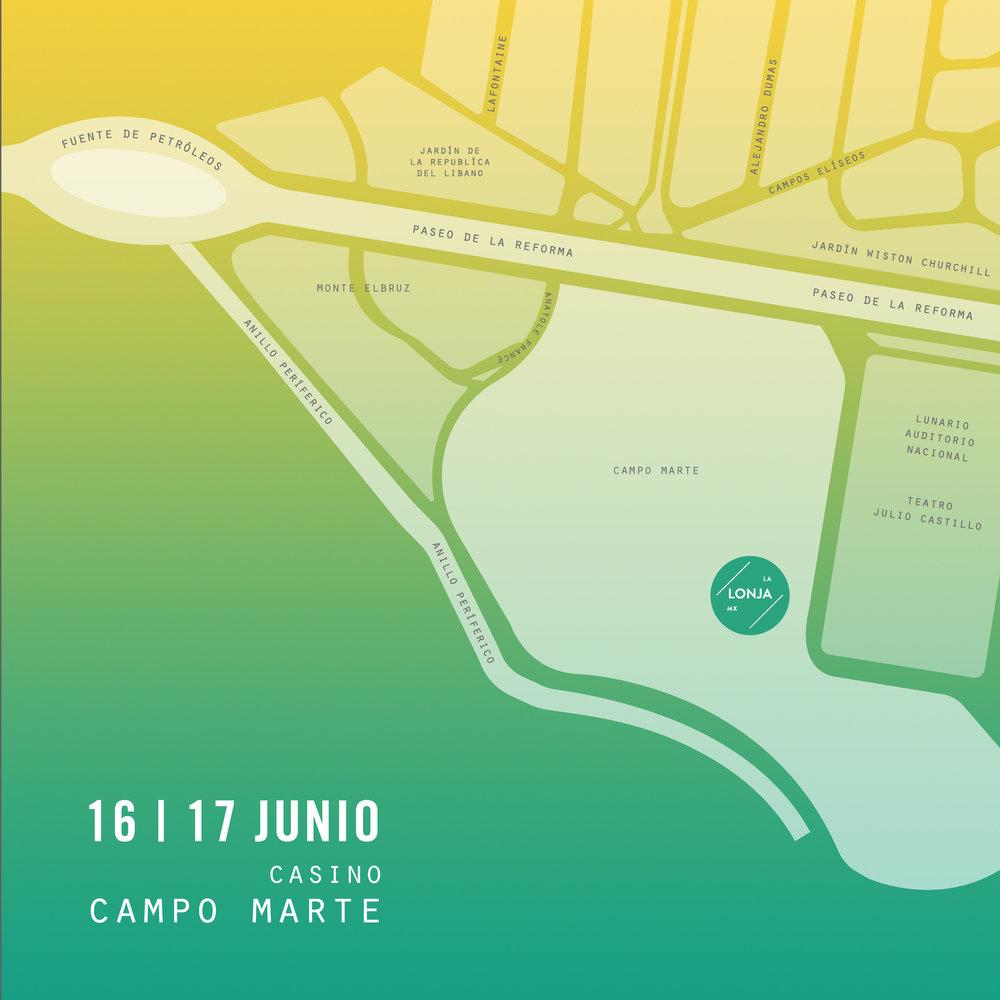 Mapa_Jun-01.jpg