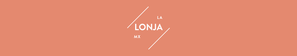Banner lonja marzo19.png