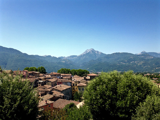 Barga view.jpg