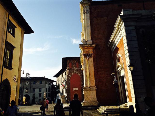Pisa walk 2.jpg