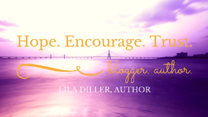 Practical Christian Living: by Lila Diller, Author