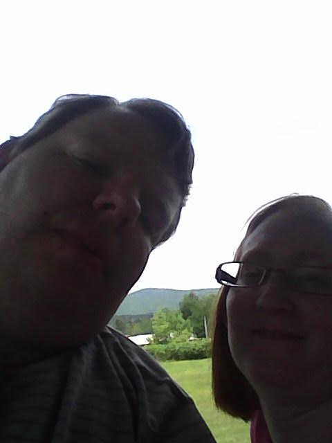 blowing rock48 chris & me at outback2.png