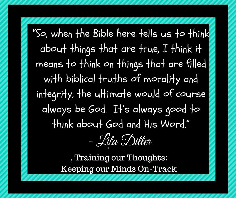 FB quote14- phil4-8 true2.jpg