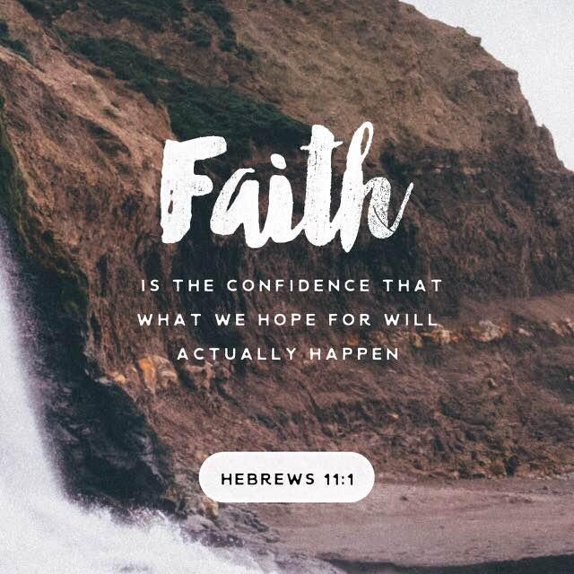 heb 11-1 faith.jpg