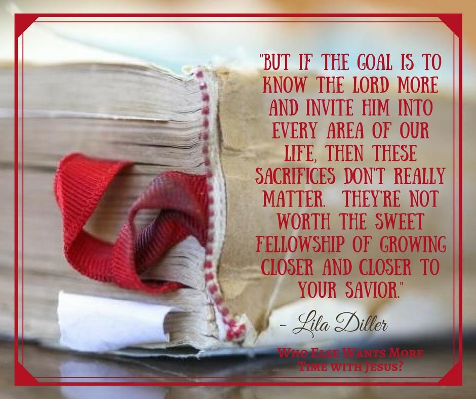 Sweet Fellowship quote.jpg