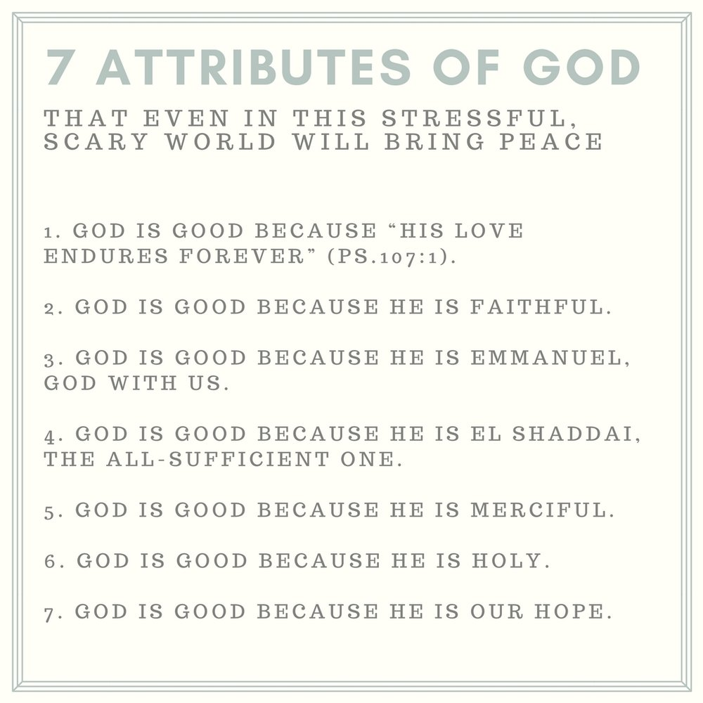 7 Attributes of God - updated.jpg