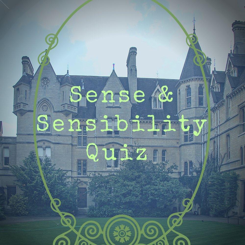 quiz2- regency manor.jpg
